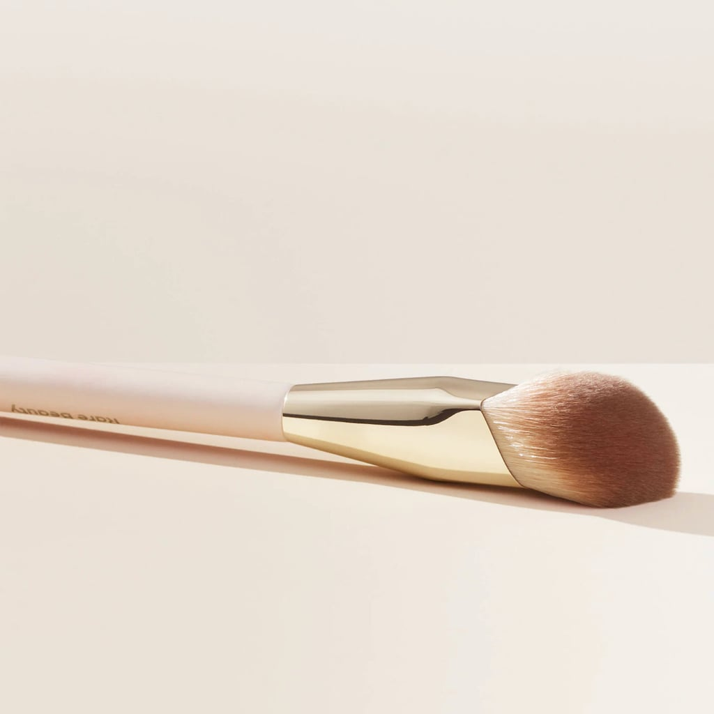 Top-Rated Makeup Brushes From Sephora