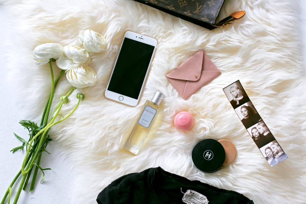 13 Fragrances Your Mom Will Love Spritzing
