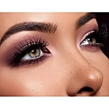 The Summer Smoky Eye