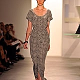 Spring 2011 New York Fashion Week: Vena Cava 2010-09-10 13:16:18