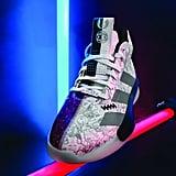 Star Wars x Adidas Pro Next