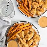 Whole30: Whole30 Chicken Nuggets