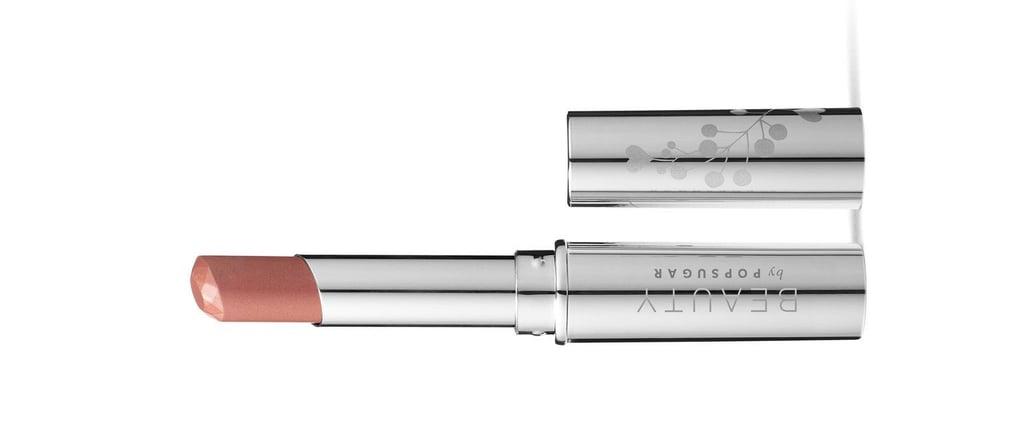 Beauty by POPSUGAR Gem Sticks Lipsticks Review
