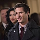 Jake, Brooklyn Nine-Nine