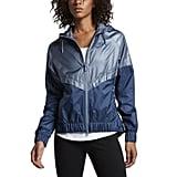 Nike Windrunner Track Jacket