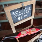 Want to Watch the Solar Eclipse? Here s Where You Can Find Safe Glasses