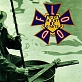 They Might Be Giants, Flood (1990)