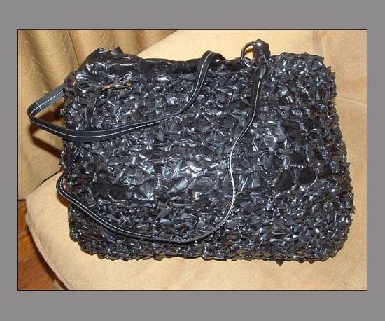 Tape Bag