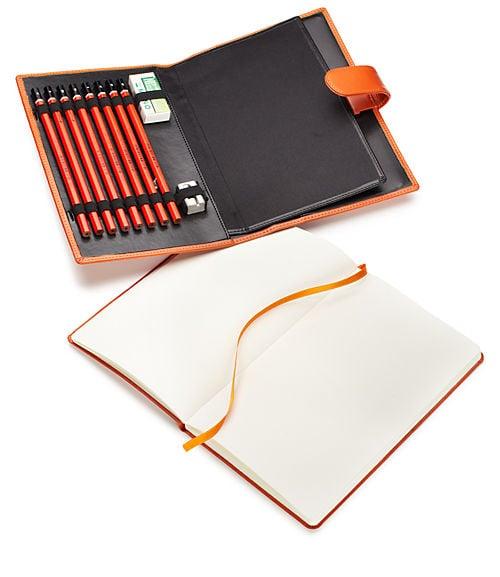 Palomino Luxury Sketchbook Set