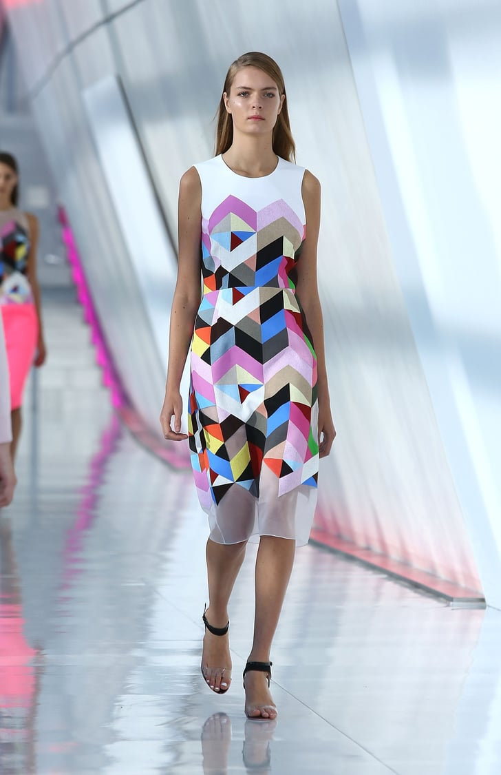 To acquire Thornton by preen bregazzi spring pictures trends