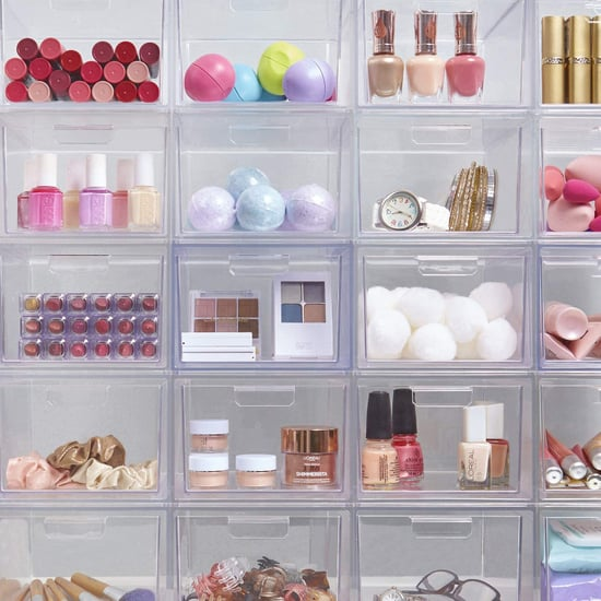 The Best Home Organizing Hacks From TikTok 2020