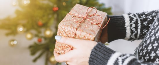 Gift Guide For Family Gifts