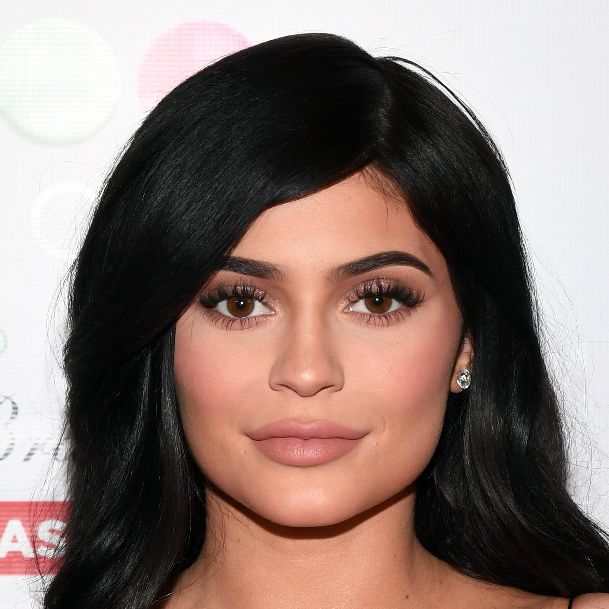 Can kylie jenner use kylie cosmetics when shes pregnant can kylie jenner use kylie cosmetics when shes pregnant popsugar beauty pmusecretfo Gallery