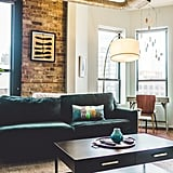 Make Your New Place Feel Like Home