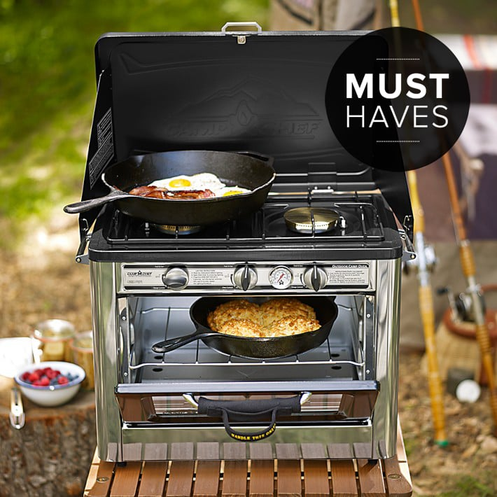Take Your Taste Buds on a Journey With These June Must Haves