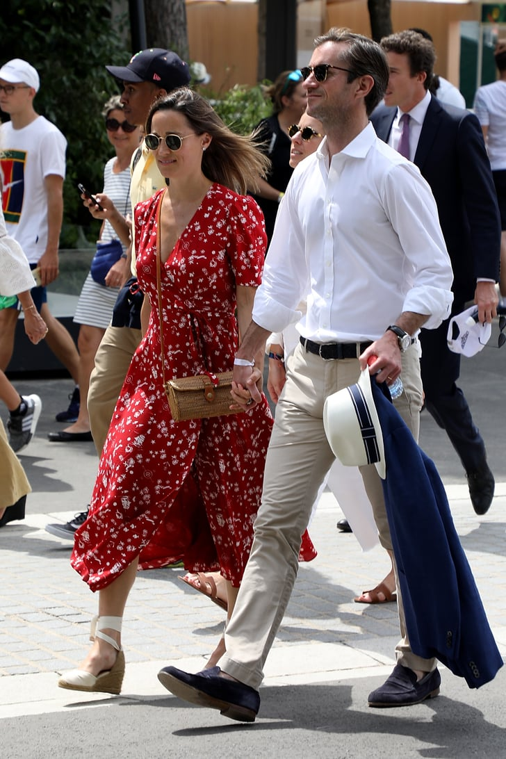 Miley Cyrus And Liam Hemsworth Pregnant Pippa Middleton and Ja...