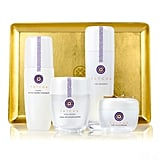 Tatcha The Obon Tray Nourishing Ritual