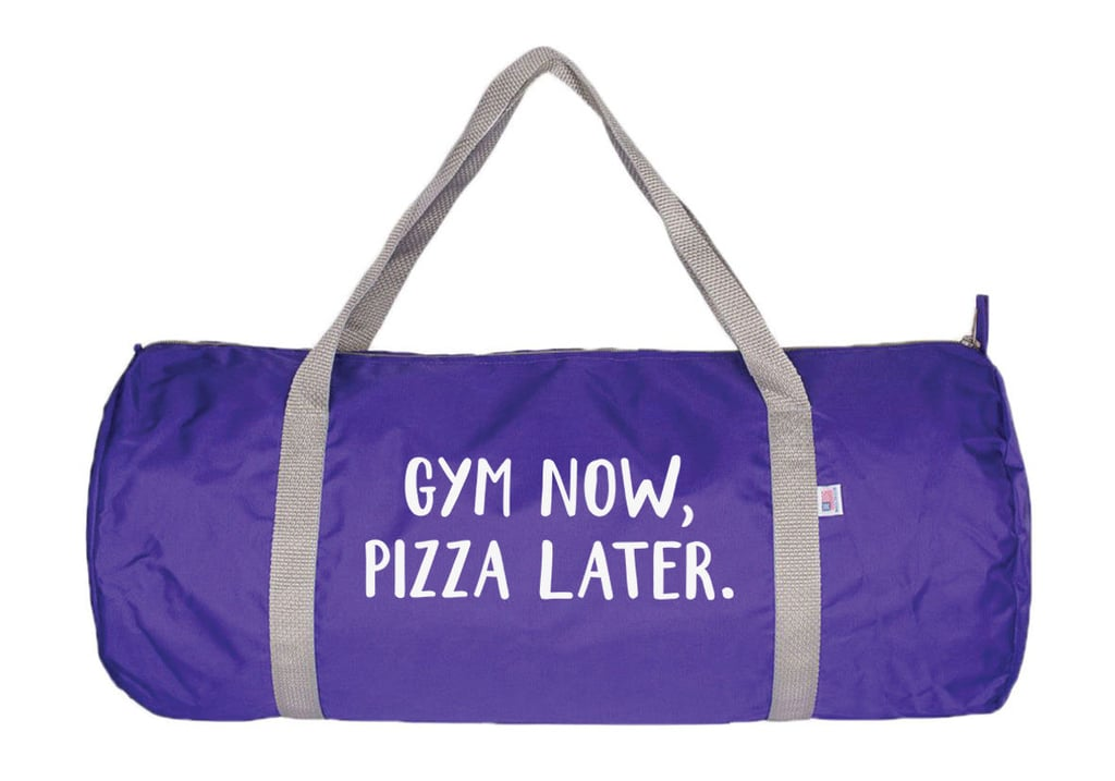 0d6cd557a9 Motivating Slogan Gym and Fitness Gifts