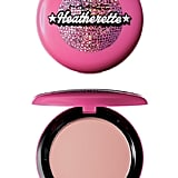 MAC Cosmetics x Heatherette Beauty Powder in Smooth Harmony