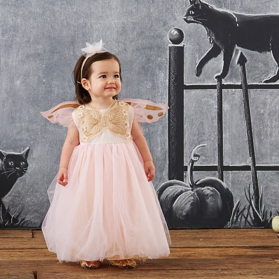 Best Toddler Halloween Costumes 2019