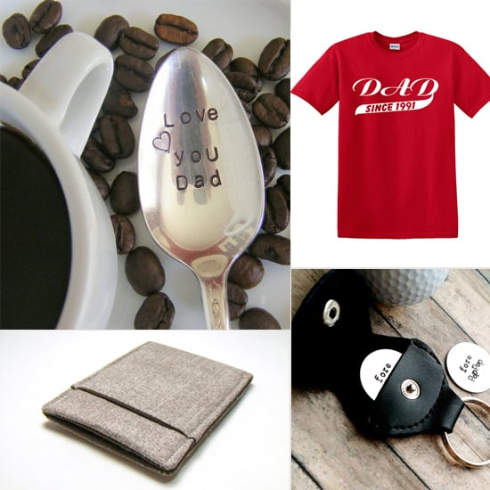 Unique $15 Father's Day Etsy Finds