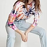 BlankNYC Crewneck Sweater