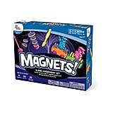 Hand2mind Magnets!