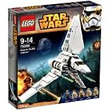 Lego Star Wars Imperial Shuttle Tydirium