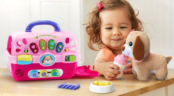 Best Gifts For 2 Year Olds: Gift Guide For 2-Year-Olds