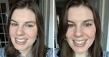 This Natural Mascara Makes Me Look Wide Awake and Doesn t Irritate My Sensitive Eyes
