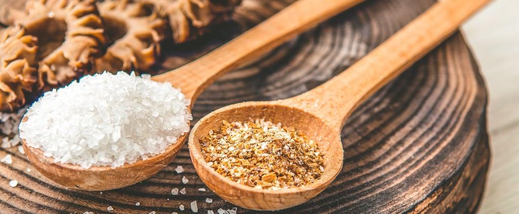 Is Salt Bad For Me?