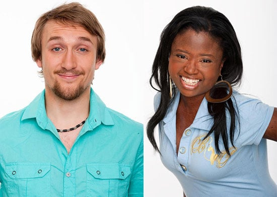 Poll On Big Brother 10 Eviction and Nominations: Who Should Go — Sophia Brown or Freddie Fisher aka Halfwit?