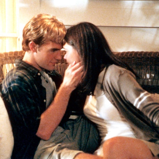 Dawson's Creek Trivia Quiz
