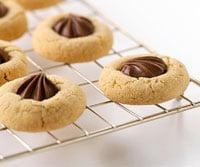 Last Minute Christmas Cookies Recipe