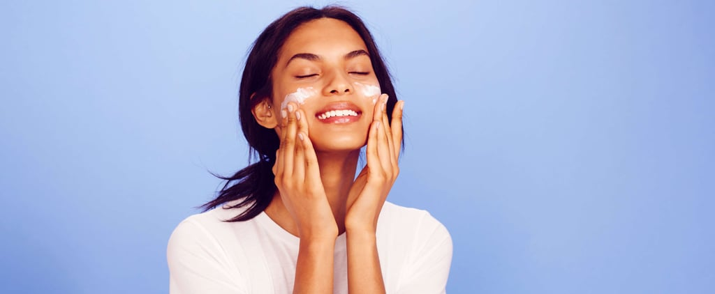 The 1 Popular Beauty Product That Could Be Ruining Your Skin
