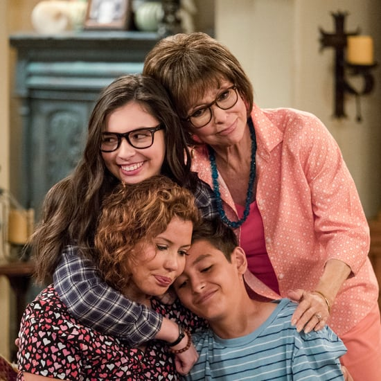 Will Pop TV's Season 4 of One Day at a Time Be Different?