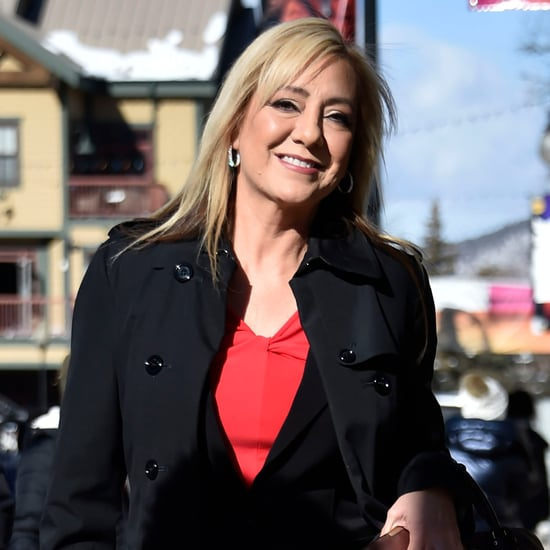 What Is Lorena Bobbitt Doing in 2019?