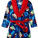 Komar Justice League Robe