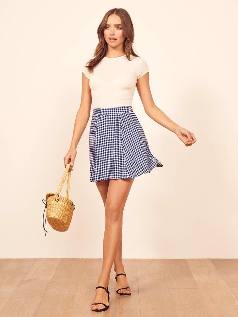Best Skirts 2019