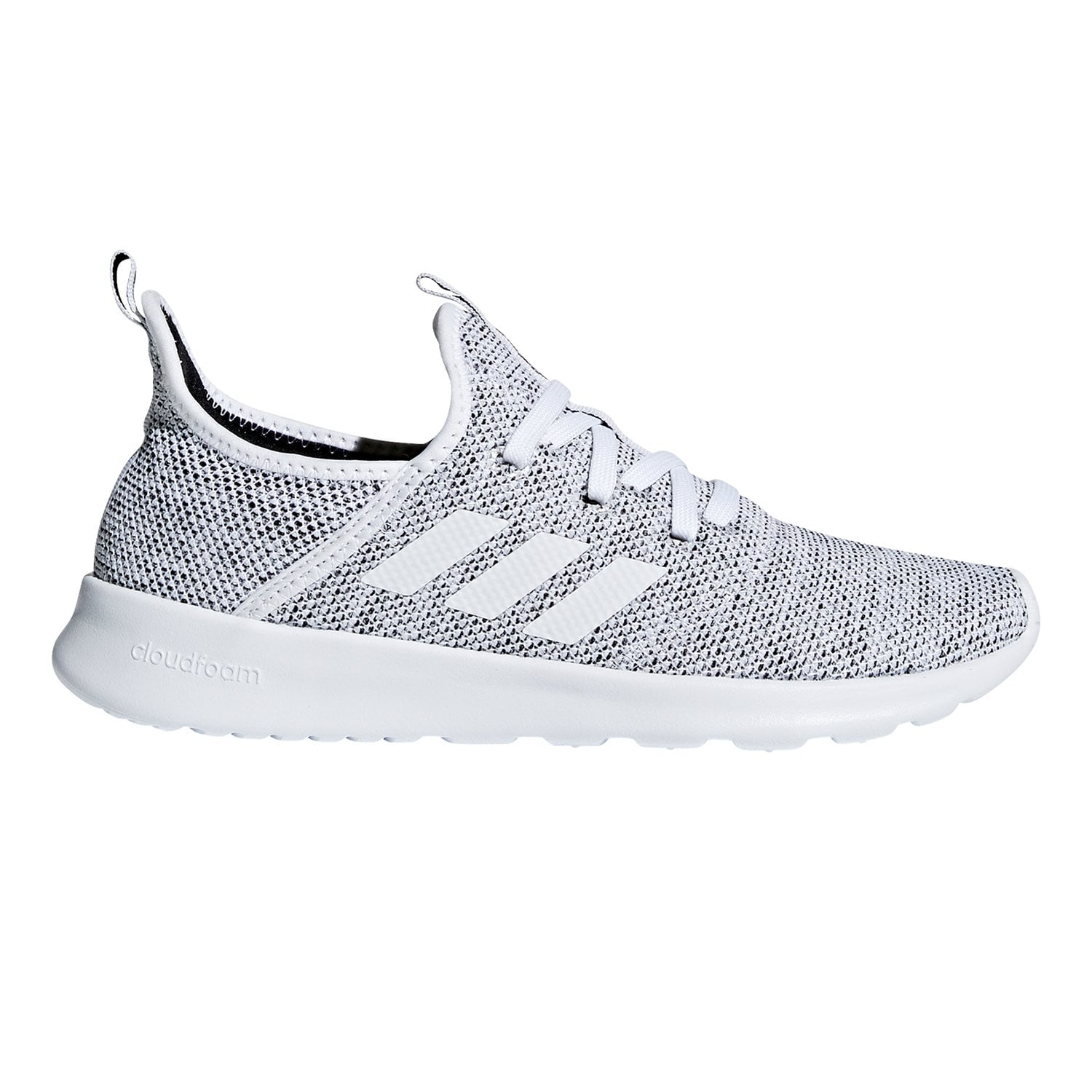 204 Best adidas shoes images | Adidas women, Adidas shoes