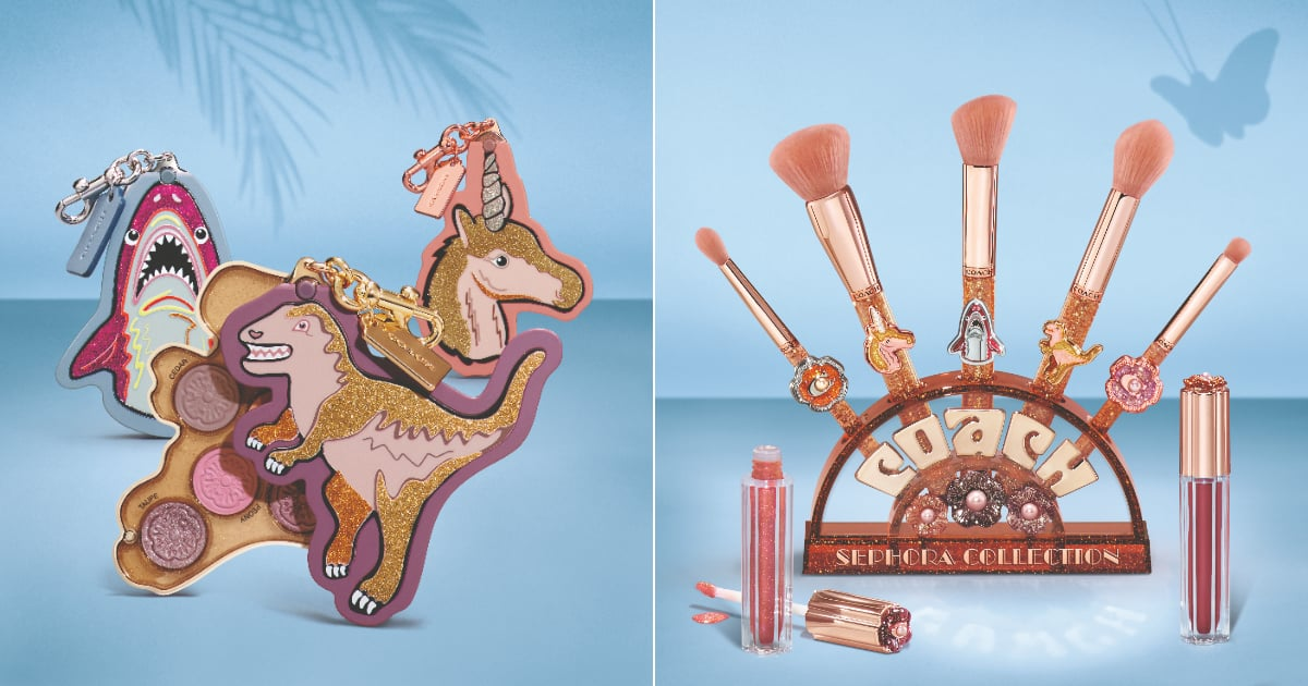 Add a Dash of Glamour to Your Makeup Routine With the New Coach x Sephora Collab.jpg