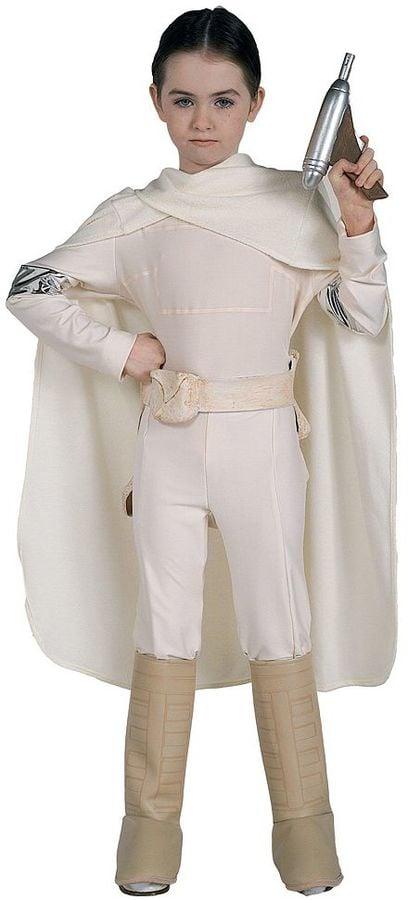 Star Wars Padme Amidala Deluxe Costume