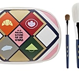 New Youth Must-Have Premium Brush Set
