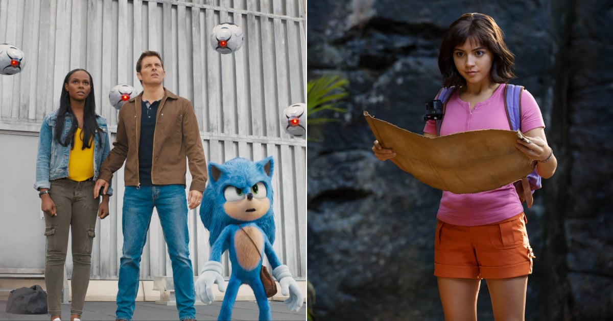 Sonic the Hedgehog, Wonder Park, and 81 More Family Movies For Kids on Paramount+.jpg