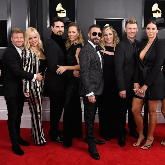 Which Backstreet Boys Are Married?