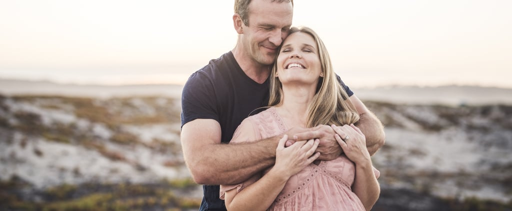 How My Pregnancy Made Me More Career Focussed
