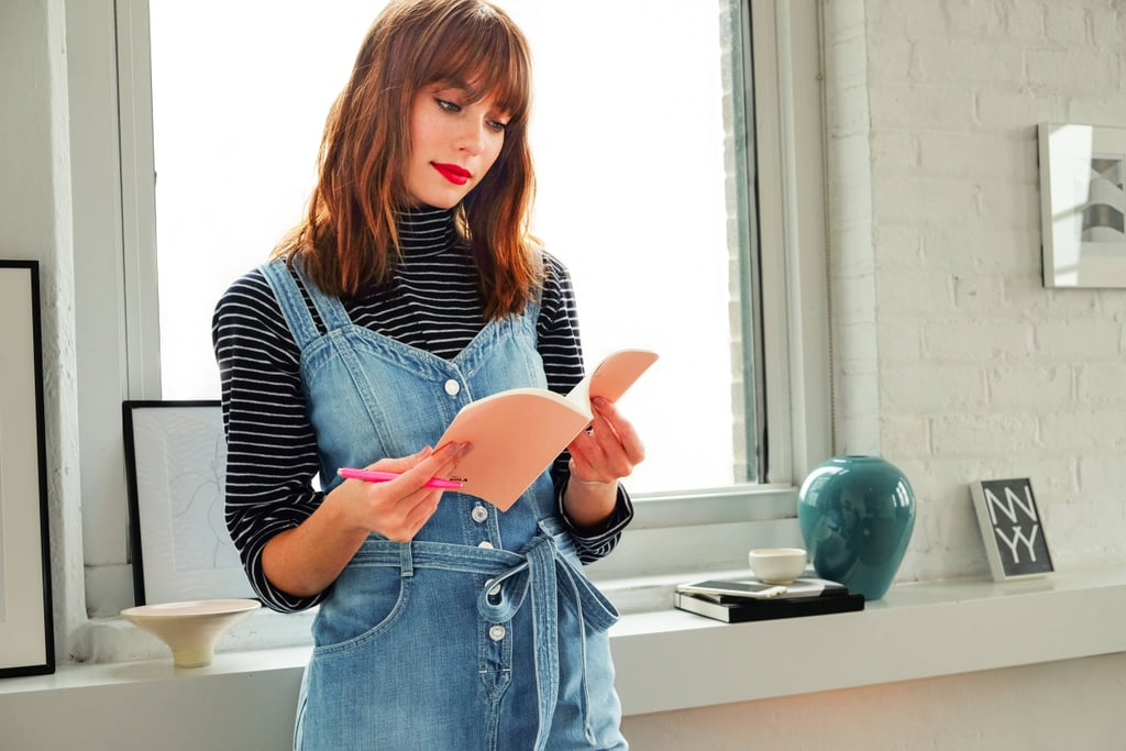 Should You Get Bangs For Fall?