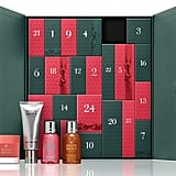 Molton Brown (£150)   Molton Brown's scented luxury advent calendar includes 24 doors of products worth £192.