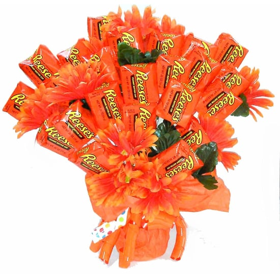 Reese's Bouquets 2019