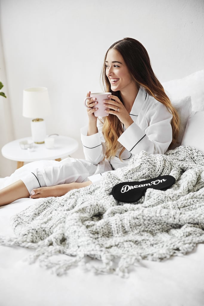 The Best Weighted Blankets on Amazon